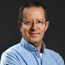 Menachem
